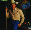 Beyond the Blue Neon, George Strait