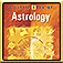 A Little Book of Astrology