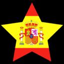 Learn Spanish Deluxe