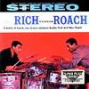 Yesterdays - Buddy Rich Quintet