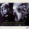 State of the Heart, Mary Chapin Carpenter