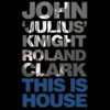 This Is House, John Julius Knight