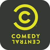 Comedy Central: On Air icon