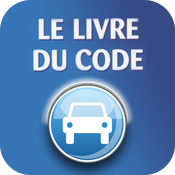 Le livre du Code de la Route icon