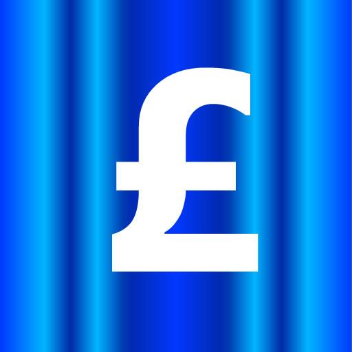 UK PayPal Fees