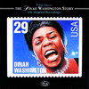 Embraceable You - Dinah Washington