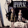 Shaming of the Sun, Indigo Girls