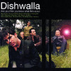 Once in a While - Dishwalla