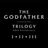 The Godfather - Trilogy I, II, III, Nino Rota