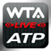 ATP/WTA Live for iPhone
