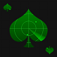 Casino Radar for iPhone