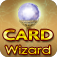 Card Wizard Icon