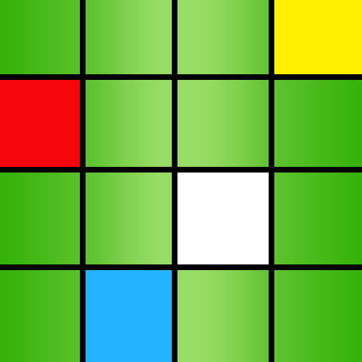 PicFlippr: The Addictive Picture Puzzle Game