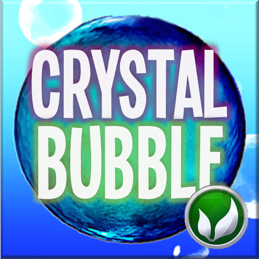 Crystal Bubble (Free)
