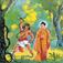 Angulimala - Amar Chitra Katha Comics