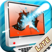 Wikileaks Defender Lite icon