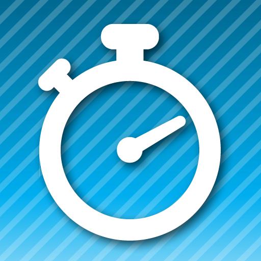 TimerTools