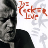 Joe Cocker Live, Joe Cocker