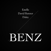 Benz - Single, Daley