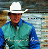 Lead On, George Strait