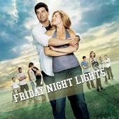 Friday Night Lights (2006) Season 2 Episode 15 - YouTube