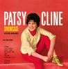 Patsy Cline Showcase with the Jordanaires, Patsy Cline