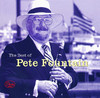 China Boy (Go Sleep)  - Pete Fountain