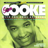 Sam Cooke With the Soul Stirrers, Sam Cooke