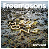 Unmixed, Freemasons
