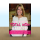Hannah Keeley's Total Mom Makeover: The Six-Week Plan to Completely Transform Your Home, Health, Family, and Life by Hannah Keeley