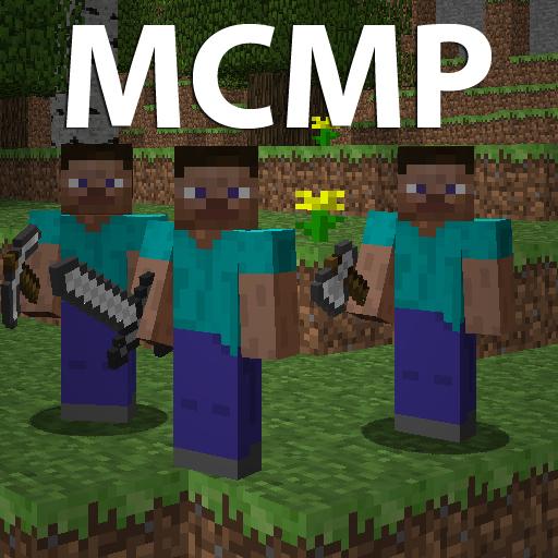 Minecraft Creative Mode Download Multiplayer