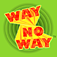 Way No Way™: Amazing Facts