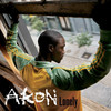 Lonely - Single, Akon