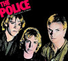 Outlandos d'Amour (Remastered), The Police