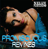 Promiscuous (Remixes) - EP, Nelly Furtado