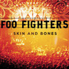 Skin and Bones (Live), Foo Fighters