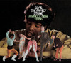 A Whole New Thing, Sly & the Family Stone