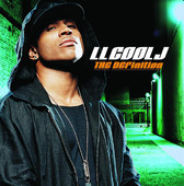 THE DEFinition, LL Cool J
