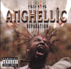 Anghellic, Tech N9ne