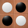 Neat Reversi