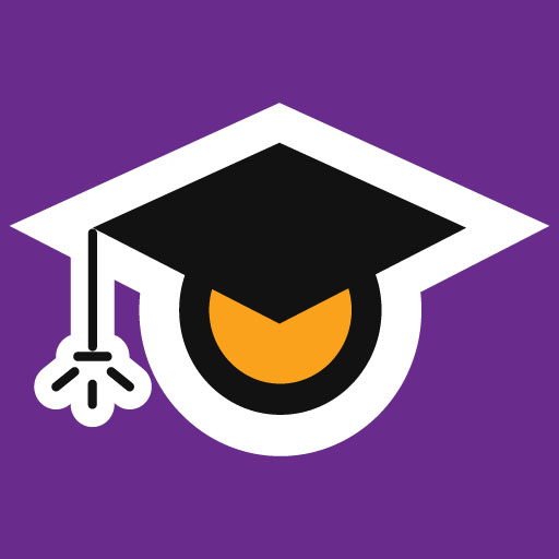 free Studentawards.com (scholarships for high school, university and college students) iphone app