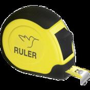 像素标尺 Ruler