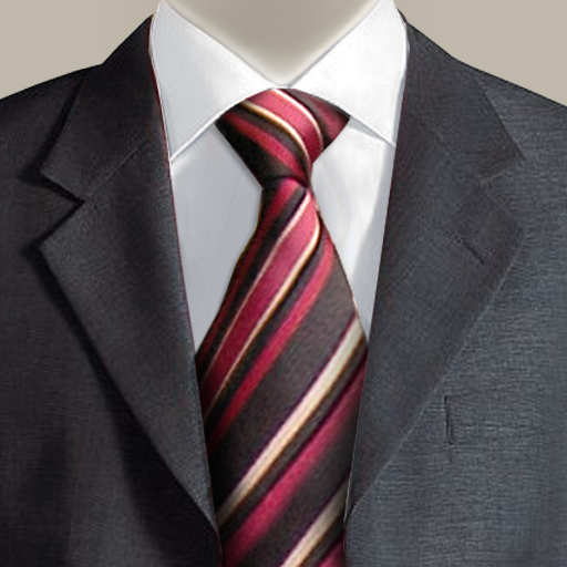 free How to Tie a Tie iphone app