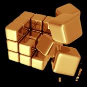 flash-decompiler-trillix