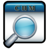 CHM Viewer For Mac