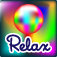iTripping - Touch & Relax, Soothing & Calm Down