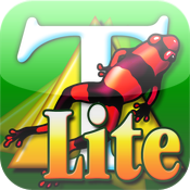Triazzle Lite icon