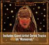 Tribal (Bonus Track Version), Dr. John & The Lower 911