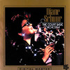We'll Be Together Again - Diane Schuur