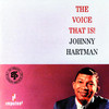 Waltz For Debby  - Johnny Hartman
